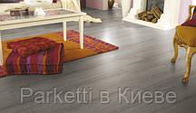 Ламинат My Floor MV801 Cottage Дуб серый деревенский