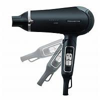 Фены и приборы для укладки волос Rowenta Nomad CV4750