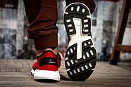 Кроссовки мужские 15324, Adidas POD - S3.1, красные ( 43 44  ), фото 3