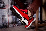 Кроссовки мужские 15324, Adidas POD - S3.1, красные ( 43 44  ), фото 5