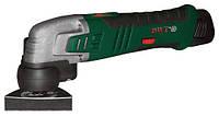 Мультифункциональный инструмент DWT AMS-10.8 Li BMC, фото 1