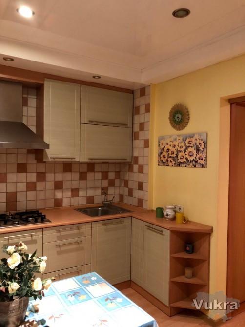 Отличная 2комнатная квартира для молодой семьи Центр Хортицкого р-на Запорожье