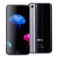 СмартфонElephone S7 4/64 GB