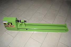 Токарный станок по дереву Procraft THM-750