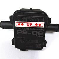 Мапсенсор AC PS 02(датчик давления и вакуума)