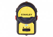 Уровень лазерный самовыравнивающийся Stanley STHT1-77149