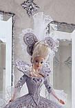Коллекционная кукла Барби Мадам Дю от дизайнера Боба Маки, фото 2