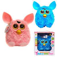 """Интерактивная игрушка """"Furby"""" JD-4888"""