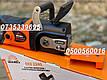 Пила электрическая Vitals EKZ 2240, фото 5