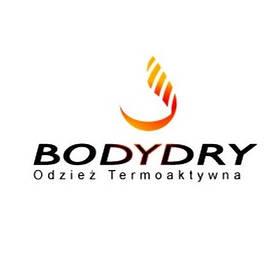 Body Dry