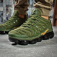 Кроссовки мужские 15842, Nike Tn Air, хаки ( 42 44  ), фото 2