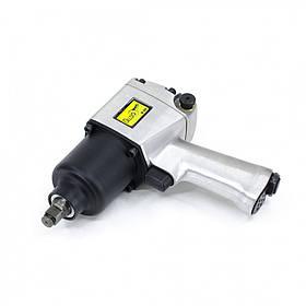 """Пневмогайковерт 1/2"""" 868 Nm Alloid ПГ-5272"""