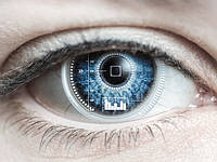 Лазерная коррекция зрения Lasik