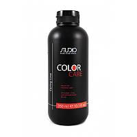 Бальзам-догляд для фарбованого волосся «Color Care», 350 мл