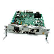 Плата управления ZTE C320 SMXA/3 GPON, фото 2