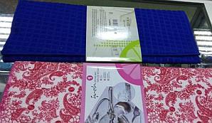 Килимок для сушіння посуду 0058/0052 * 34800