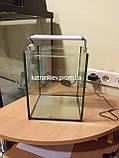 Светодиодный светильник на ножках Xilong LED-MS50, фото 3