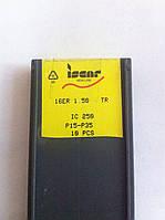 Резьбовая пластина ISCAR 16ER TR