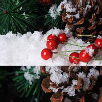 "Сніг ""Instant Snow"", сухий, Растущий снег"