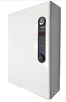 Электрический котел Neon PRO 6кВт, 220/380W (тихий ход)