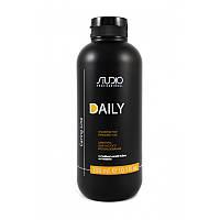 Шампунь для частого використання «Daily», 350 мл