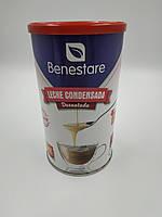 Сгущенное молоко Benestare Leche Condensada Desnatad 1035г