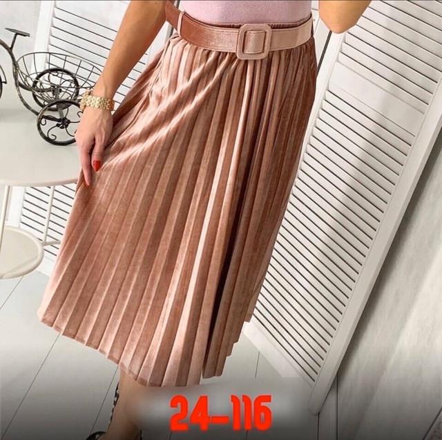 Купить ткань для юбки плиссе в интернет магазине стойка для ткани оборудование
