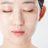 Укрепляющая маска для лица DR. JART+ Dermask Firming Solution Mask, 28 мл, фото 5