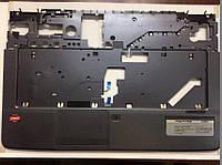 Верхняя часть  Acer Aspire 7540G