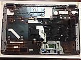Верхняя часть  Acer Aspire 7540G, фото 2