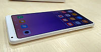 Смартфон Xiaomi Mi Mix 2 8/128GB Special Edition White Гарантия 3 месяца