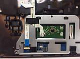 Верхняя часть  Acer Aspire 7540G, фото 3