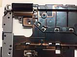 Верхняя часть  Acer Aspire 7540G, фото 4