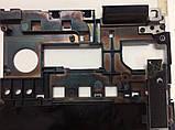 Верхняя часть  Acer Aspire 7540G, фото 5