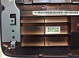 Верхняя часть  Acer Aspire 7540G, фото 6