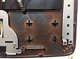 Верхняя часть  Acer Aspire 7540G, фото 7