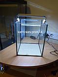 Светодиодный светильник на ножках Xilong LED-MS60, фото 4