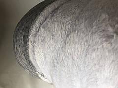 Классические женские лосины НА МЕХУ (норма) №10/2 (меланж), фото 3