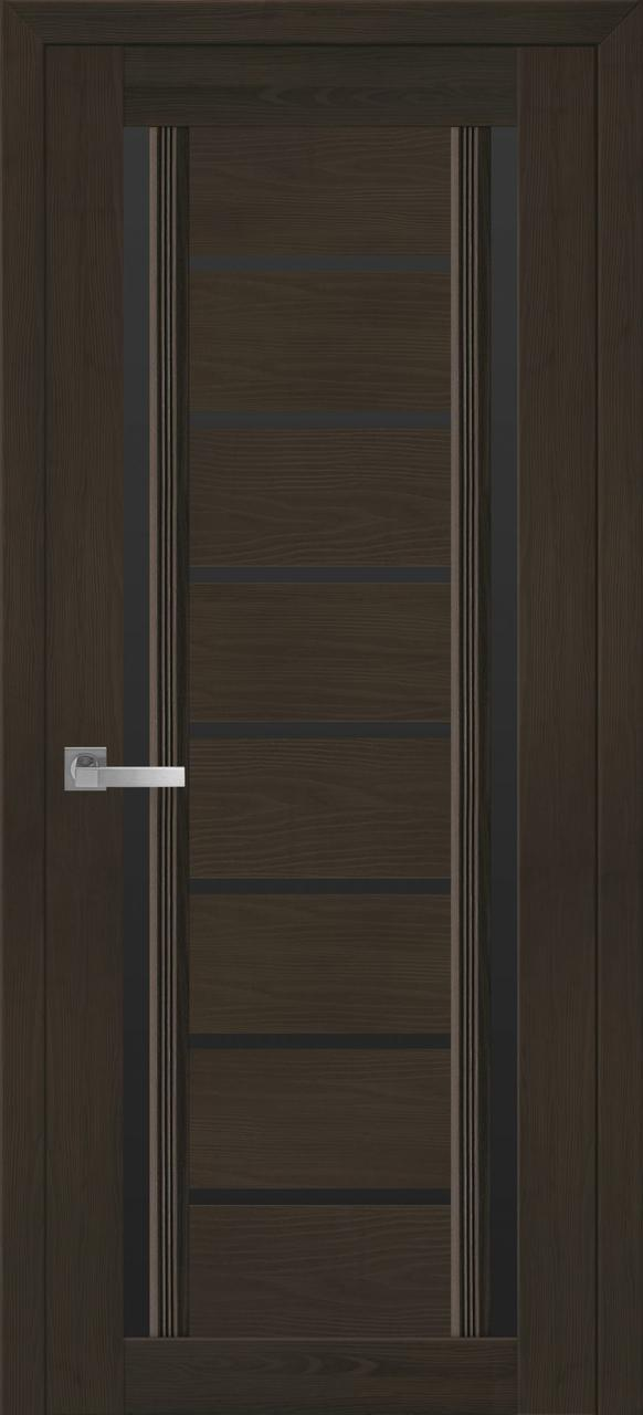 Дверь межкомнатная Новый Стиль Флоренция