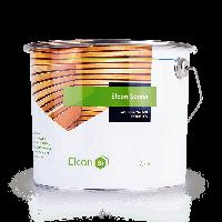 Пропитка для бани и сауны Elcon Sauna