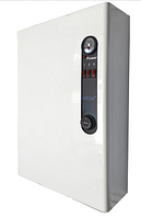 Электрический котел Neon PRO 12кВт, 380W (тихий ход)
