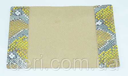 Обложка для паспорта, фото 2