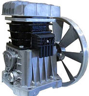 Компрессорная головка Fiac AB380 (380л/мин) 9100281000