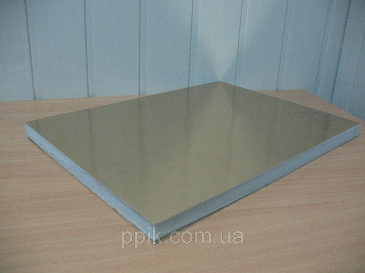 Уплотненная подложка 35*35 см (1 шт)