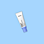 Нічна маска DR. JART+ Vital Hydra Solution Biome Night Therapy Mask, 80 мл, фото 3
