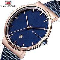 Часы наручные MINI FOCUS MF0184G, фото 1