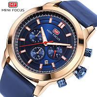 Часы наручные MINI FOCUS MF0112G, фото 1