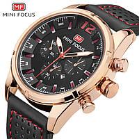 Часы наручные MINI FOCUS MF0005G, фото 1