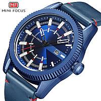 Часы наручные MINI FOCUS MF0168G, фото 1