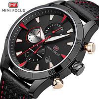 Часы наручные MINI FOCUS MF0011G, фото 1